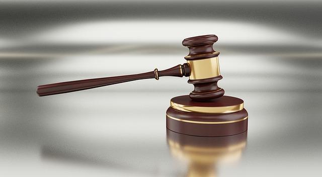 abogados comunidades propietarios madrid